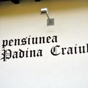 2947-Padina-Craiului