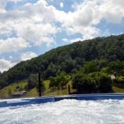3173-O-mică-piscină