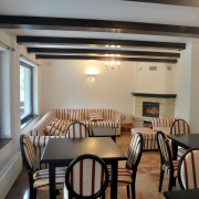 3253-Lounge-2