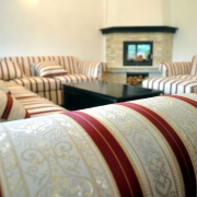 3262-Lounge-3-