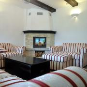 3264-Lounge-4