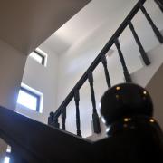3311-Detaliu-scări