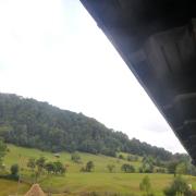 3366-Vedere-balcon