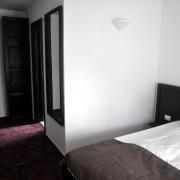 3369-Detaliu-cameră-4