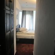 3370-Detaliu-cameră-5
