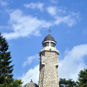3474-Mausoleul-Mateiaş-2