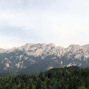 Piatra-Craiului