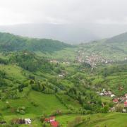 Podu_Dambovitei-
